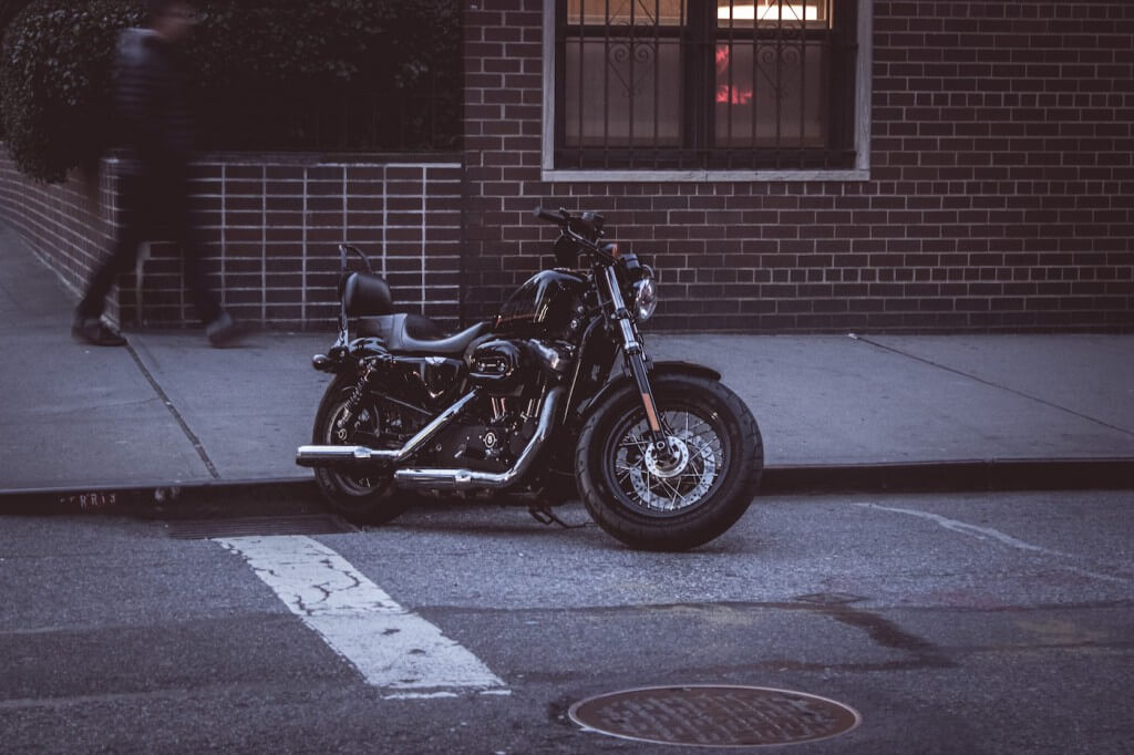 Motorcycle Accident Attorney Jax